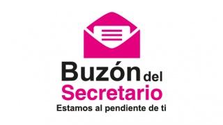 buzon del secretario-20.jpg