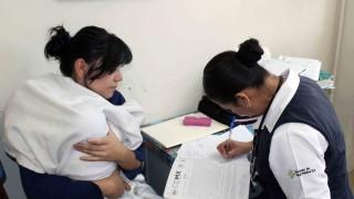 Gobierno de la CDMX contempla más de 4 millones de acciones en la tercera semana nacional de salud