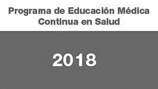 Educacion Medica continua.jpg
