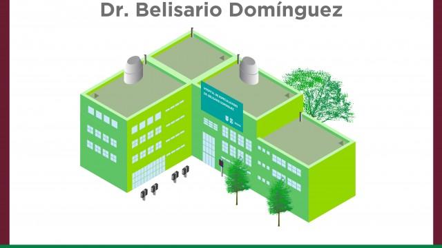 Especialidades Belisario Dominguez.jpg