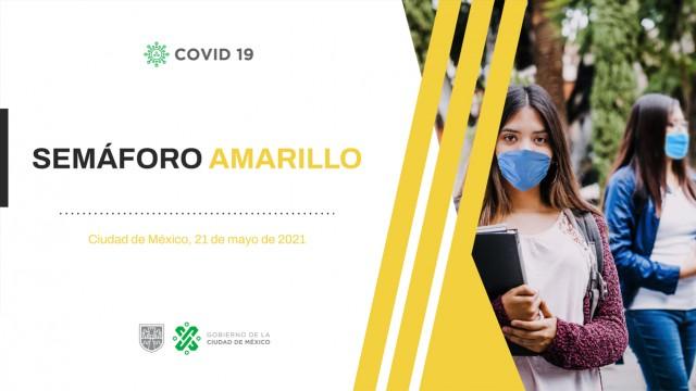 210521 Semáforo Amarillo.jpg