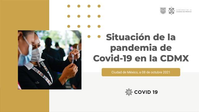 211008 Situación COVID PNV Fase 32.jpg